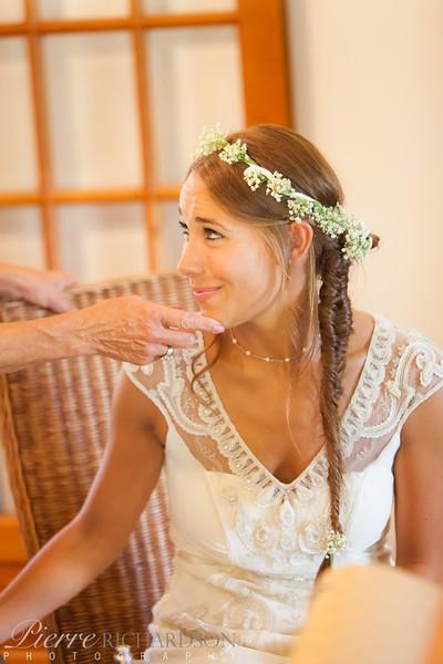 Wedding Cancha II_Sotogrande16