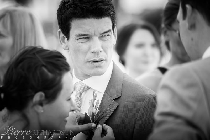 Wedding Cancha II_Sotogrande20