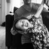family-portraits-1039bw