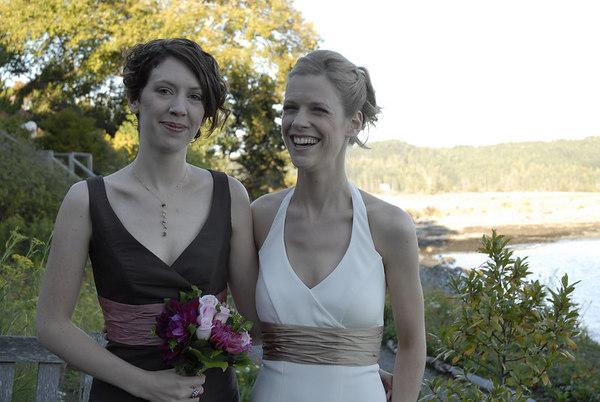 WeddingParty_CZC0183a
