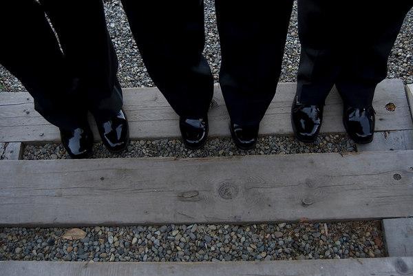 WeddingParty-E-DSC0122a