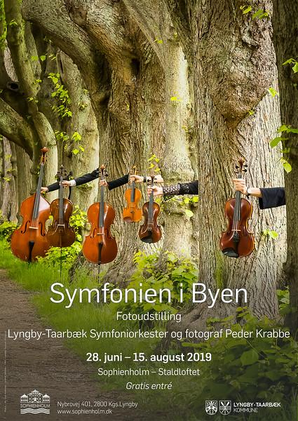 Symfonien_i_byen_plak_V2_A2_26.06.2019