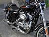 """27-12-2010<br /> <br /> """"¿Sabéis de algún 'crack' para esta Harley?"""" - Es que me gusta mucho más que la bicicleta que tengo, pero el precio... ;-)<br /> <br /> """"Do you know of a 'crack' for this Harley?"""" - It's because I like it much more than the bicycle I have, but the price... ;-)"""