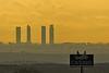 """06-5-2010  """"A 25 Km"""" - Sí, 25 Km en línea recta es la distancia que hay desde el cartel a la entrada del Casino de Madrid (en Torrelodones) a las <a href=""""http://www.rancho-k.com/Recientes/Sopas2009/11471080_3BApe#650462105_kSYb7"""">Cuatro Torres</a> en el 'skyline' de Madrid. La foto la hice hace un mes, cuando fui a mi hospital a una revisión, porque está muy cerca del casino.  """"25 Km away"""" - Yes, 25 Km is the distance from the big sign at the entrance of Madrid's Casino (in Torrelodones) to the <a href=""""http://www.rancho-k.com/Recientes/Sopas2009/11471080_3BApe#650462105_kSYb7"""">Four Towers</a> in the Madrid skyline. The photo was taken one month ago when I went to my hospital for a revision, because it is quite close to the casino."""