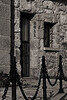 "31-12-2010<br /> <br /> ""Hoy a medianoche se abrirá esta puerta"" - Espero y deseo que lo que haya dentro sea bueno para todos.<br /> <br /> ""This door will open at midnight today"" - I hope and wish that whatever is inside is good for everybody."