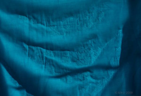 """06-3-2010  """"Sopa Azul"""" (SC 12) - Cocinada en septiembre de 2009 y recién sacada del congelador.  Si no entiendes de qué va esto de los 'guisos' y el 'congelador', mira <a href=""""http://www.rancho-k.com/Recientes/Sopitas/7400924_XvPnc#794467861_Y2VHY"""">ESTA FOTO</a> y lee la descripción.  """"Blue Soup"""" (ODS 12) - Cooked in September 2009 and just taken out of the freezer. If you don't understand what this 'cooking' and 'freezer' is all about, see <a href=""""http://www.rancho-k.com/Recientes/Sopitas/7400924_XvPnc#794467861_Y2VHY"""">THIS PHOTO</a> and read the caption."""
