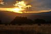 """06-9-2010  """"Cruzando el Atardecer"""" - Volvíamos de dar un buen paseo en bicicleta y, al pasar junto a las dehesas de El Menesterio, donde en su día hice <a href=""""http://www.rancho-k.com/Naturales/Birds/Storks/11488085_U55zM#808334163_pEtCV"""">ESTAS FOTOS de cigüeñas</a>, nos encontramos con este atardecer. La cruz, de 150m de altura, es la del <a href=""""http://es.wikipedia.org/wiki/Valle_de_los_Ca%C3%ADdos"""">Valle de los Caídos</a> en Cuelgamuros.   """"Crossing Dusk"""" - We were returning from a long bike ride and, when going by the 'El Menesterio' meadows, where <a href=""""http://www.rancho-k.com/Naturales/Birds/Storks/11488085_U55zM#808334163_pEtCV"""">THESE PHOTOS of storks</a>  were once taken, we 'found' this at dusk. The cross, 150m high, is that of <a href=""""http://en.wikipedia.org/wiki/Valle_de_los_Ca%C3%ADdos"""">Valley of the Fallen</a> at Cuelgamuros."""