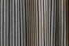 """20-5-2011<br /> <br /> """"Cortina"""" - Es la cortina que separa nuestro dormitorios del vestidor, hecha desde el vestidor y con la luz que le llega por detrás de la ventana del dormitorio.<br /> <br />  """"Curtain"""" - It's the curtain that separates the walk-in closet from our bedroom, taken from the walk-in closet and back lighted with the light from the bedroom's window."""