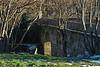 """15-5-2011<br /> <br /> """"Puente romano"""" - Está a unos 200 metros de mi casa y tengo que cruzarlo si quiero pasear en campo abierto.<br /> <br /> """"Roman bridge"""" - It is about 200 m away from my house and I have to cross it if I want to go for a walk in open country."""