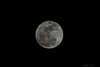"""19-3-2011<br /> <br /> """"La luna hace un rato"""" - Creo que es la primera vez que publico dos 'sopitas' en el mismo día, pero no podía esperar hasta mañana. No es tan buena como las de 'sharkbayte', pero estoy satisfecho con el resultado. (Mejor ver a tamaño grande)<br /> <br /> """"The moon just a while ago"""" - I think it is the first time I upload two 'soups' in the same day, but I couldn't wait till tomorrow. Is it not as good as sharkbayte's ones, but I am satisfied with the result. (Best viewed at a large size)."""