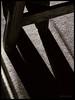 "07-Sep-2012<br /> <br /> ""Sombras II"" - ""Shadows II"""