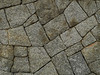 """13-3-2011  """"Rompecabezas"""" - Es un muro de piedra cerca de mi casa. Después de haber seleccionado esta foto para la 'sopita' de hoy, he visto que Dan y Pati publicaron ayer <a href=""""http://www.bayislandphotography.com/Photography/Daily-Photos/9914282_nr6wC#1214099420_bvQJF"""">ESTA OTRA</a> bastante similar. Aunque habréis de reconocer que para quien construyó el muro que os presento, le debió resultar bastante más difícil encajar las piezas.  """"Jigsaw puzzle"""" - It is a granite wall near my house. After having selected this picture for my today's 'soup', I have seen than Dan and Pati published yesterday <a href=""""http://www.bayislandphotography.com/Photography/Daily-Photos/9914282_nr6wC#1214099420_bvQJF"""">THIS OTHERONE</a> quite similar. But I am sure you will admit that for whoever constructed the wall in my picture, it must have been much more difficult to fit the pieces."""