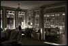 """04-Sep-2012<br /> <br /> """"El salón"""" - Y muchas veces mi 'estudio fotográfico'.<br /> <br /> """"The living room"""" - And many times my 'photographic studio'."""