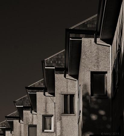 """22-3-2011<br /> <br /> """"Buscando la diagonal - 4""""<br /> <br /> """"Looking for the diagonal - 4"""""""