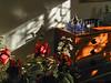 """29-Feb-2012<br /> <br /> """"Luces y sombras en el comedor""""<br /> <br /> """"Lights and shadows in the dining room"""""""
