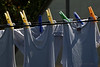 """07-11-2009<br /> <br /> """"Ropa interior""""<br /> <br /> """"Underwear"""""""