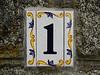 "30-1-2011<br /> <br /> ""1"""