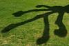 """07-4-2010  """"Mano negra"""" - ¿Os acordáis de este <a href=""""http://www.rancho-k.com/Recientes/Sopas2009/11471080_3BApe#587113417_H94ae"""">PUÑADO DE HOJAS</a>? Pues es la sombra de la misma mano, pero vacía.  """"Black hand"""" - Do you remember this <a href=""""http://www.rancho-k.com/Recientes/Sopas2009/11471080_3BApe#587113417_H94ae"""">HANDFUL OF LEAFS</a>? This is the shadow of the same hand, but empty."""