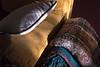 """23-Apr-2012<br /> <br /> """"Las mantitas"""" - Normalmente están sobre un revistero junto a uno de los sofás, y mis hijas a veces las utilizan cuando se tumban. Puli también se aprovechaba de ellas algunas veces. La foto está hecha hace unas días, por la mañana temprano, con el sol todavía bajo entrando por la ventana del comedor. (Siempre mejor en grande)<br /> <br /> """"The little blankets"""" - They are normally over a magazine rack next to one of the sofas and my daughters some times use them when they lie down. Puli also took advantage of them some times. The photo was taken a few days ago, early in the morning, with the sun still quite low and entering through the dining room window. (Always best in lage size)"""