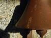 "13-Mar-2012<br /> <br /> ""Oxidada"" (Mejor en grande)<br /> <br /> ""Rusty"" (Best in large size)"