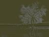 """14-6-2011<br /> <br /> """"Embalse de Valmayor"""" (Mejor vista a tamaño grande)<br /> <br /> """"Valmayor Reservoir"""" (Best viewed in large size)"""