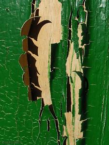 """16-3-2011  """"Deterioro""""  """"Deterioration"""""""