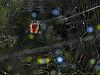 """28-Feb-2012<br /> <br /> """"Web"""""""