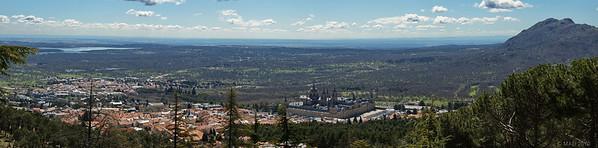 Panorama 4