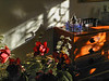 "29-Feb-2012<br /> <br /> ""Luces y sombras en el comedor""<br /> <br /> ""Lights and shadows in the dining room"""