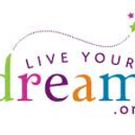 LiveYourDream2012