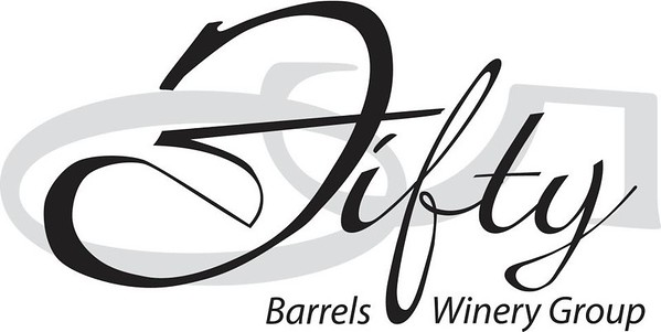 Fifty Barrels Winery Group