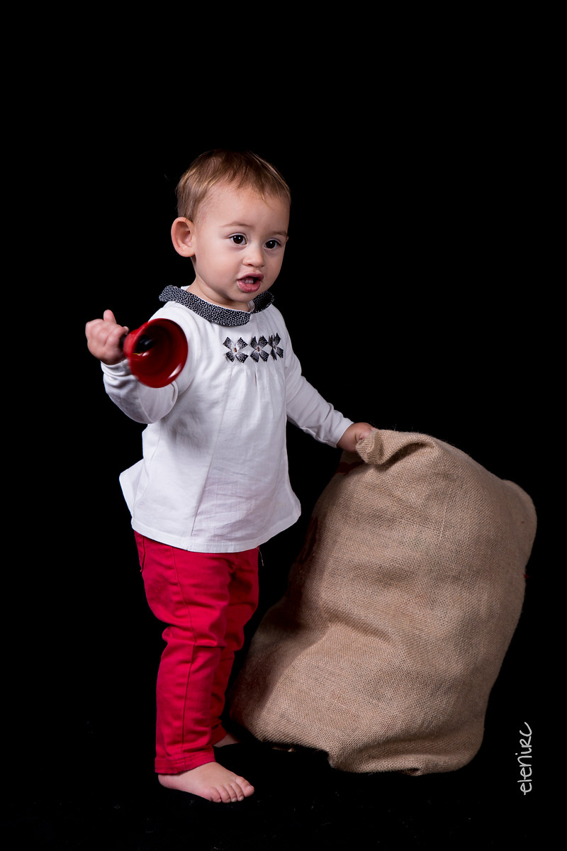 fotografo infantil, fotografo familia, fotografo de navidad, elena rubio fotografa mollet sorpresas3