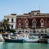 Ortigia Island, Syracuse, Sicily