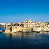 Malta 2014