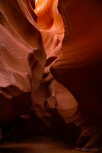 Lower Antelope Canyon 8