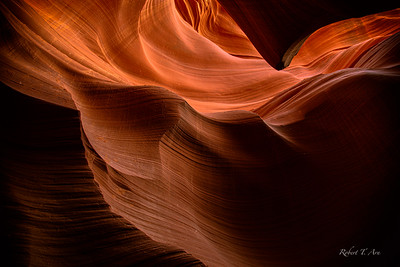 Lower Antelope Canyon 14