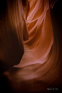 Lower Antelope Canyon 9