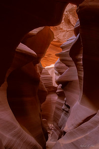 Lower Antelope Canyon 15