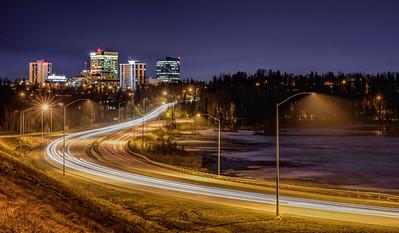 Minnesota Drive