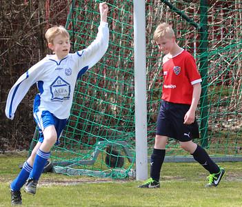 Sosdala-fotboll