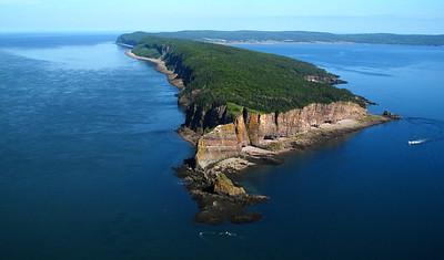 Kentville, Nova Scotia, Canada