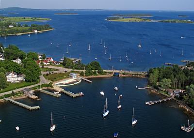 Chester, Nova Scotia, Canada