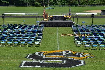 2012-Graduation