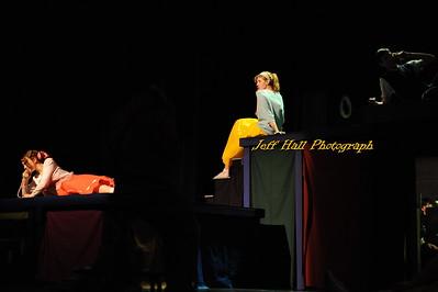 © 2014 Jeff Hall Photography Amherst NH  - jhall@jefpix.com