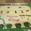 Freshmen Cake Final