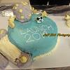 Junior Cake Final