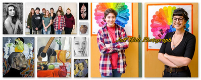 2017 Scholastic Art Winners1 for web