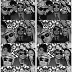 Soulange&ChandaWedding