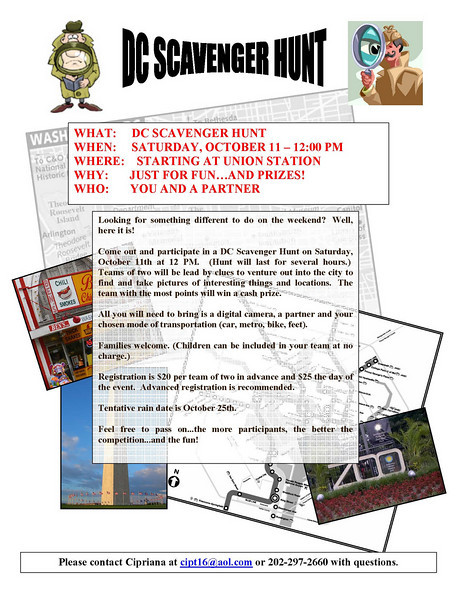 Scavenger Hunt Flyer_web2