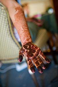 Soumya-Jesse-Wedding-001